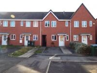 Two Bedroom Property for Rent.**master bedroom with en-suite**lounge and kitchen**family bathroom**