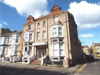 1 bedroom flat to rent in Margate- 500PCM- private landlord, no agents fees