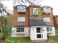 1 BED FIRST FLOOR FLAT IN HARKNESS CLOSE, HAROLD HILL, RM3 - CALL NOW FOR VIEWINGS ON 07923206030