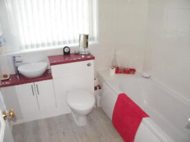Cheap Furnished/ Unfurnished House for Rent near BCU in Great Barr