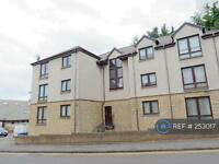 2 bedroom flat in Woodside Court, Falkirk, FK1 (2 bed)