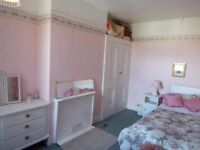 Room to Rent in a lovely 3 bedroom fully furnished house in Maidstone
