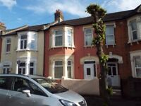 UPTON PARK, E6, A WELL LOCATED 3 DOUBLE BEDROOM TERRACED HOUSE WITH 2 RECEPTIONS
