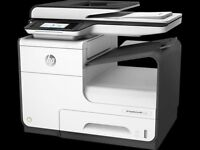 FREE HP PRINTERS. Business use Only.