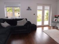 Fantastic 4 double bedroom to rent in Croydon! £1450 per month!!
