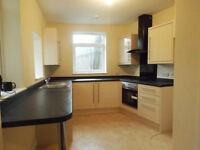 New converted duplex flat (1 bed,WC with bath/shower, Lounge, Kitchen/Diner & Garden to let in WD18