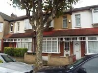 2 bedroom house in Sanford Road, East Ham