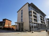 REGIONAL HOMES ARE PLEASED TO OFFER: 2 BED APARTMENT, LANGLEY WALK PARK, BIRMINGHAM, FULLY FURNISHED