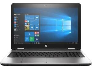 Business Laptops from $189.99 - Delivered
