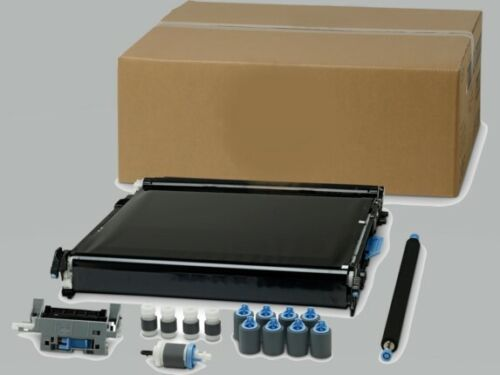 Image Transfer Kit for HP M600 and 4000 Series (CE249A) NEW