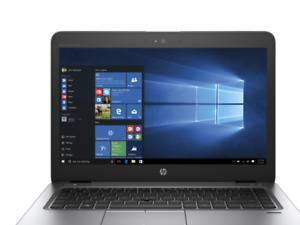 special deal on HP ultrabook off-leased laptops