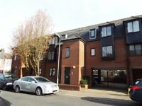 ***BRAND NEW 2 BEDROOM 1ST FLOOR FLAT AVAILABLE NOW IN WATFORD, ALBANY COURT, WD17