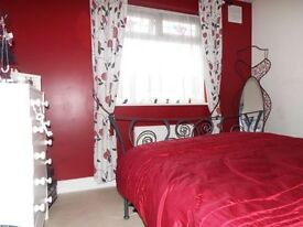 BEAUTIFUL THREE BEDROOM HOUSE TO RENT MANOR PARK