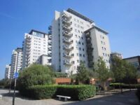 Thamesmead SE28. **AVAIL NOW** Light & Luxury 2 Bed 2 Bath Furnished Flat with Direct River Views