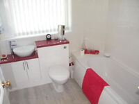 Cheap Furnished House for Rent in Great Barr