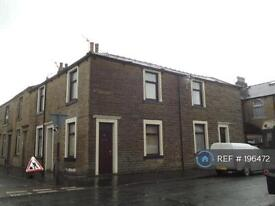 2 bedroom house in Mary Street, Burnley, BB10 (2 bed)