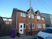 Immaculate 3 bed House to rent