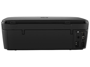 HP ENVY 5660 e-All-in-One Printer (Moving sale)