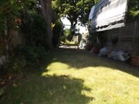 2 bed house to let sladefield ward end birmingham