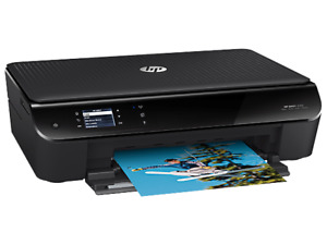 SELLING ::: HP ENVY 4502 e-All-in-One Printer