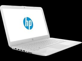 HP Stream 14 AX003NA Laptop