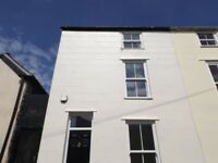 3 bedroom student house in Clifton