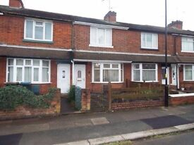 £800pm. 2 bedroom house for rent in Alder Rd, Longford, Coventry