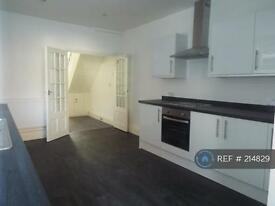 3 bedroom house in Moscow Drive, Liverpool, L13 (3 bed)