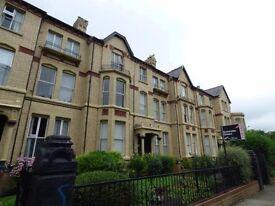 Princes Park Liverpool - One Bedroom Apartment