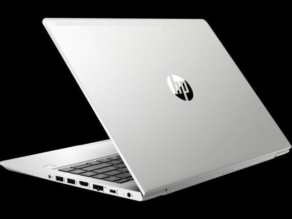 79e60ae77e5a7 Brand New HP Laptop Probook 440 G6   in Cheadle, Manchester   Gumtree