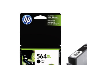 WANTED HP PRINTER THAT USES 564 xl ink cartridges
