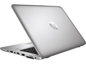 HP 725 G3 Elitebook AMD A8 8600 3.0Ghz 8Gb rrp £790