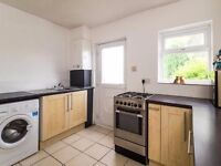 Used Kitchen for sale- Beeston