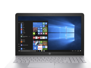 Wanted Used Laptop Batteries, Will pick up