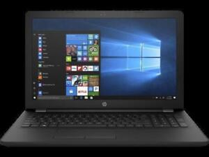 STUNNING SPRING SALE ON HP , DELL, LENOVO, TOSHIBA, ACER  LAPTOP WITH i -7 AND i-5 PROCESSORS WITH WARRANTY