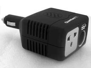 Universal ac to dc car cigarette lighter socket adapter india 15