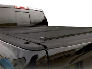 SAVE $ GET YOUR TONNEAU COVER FOR YOUR NEW TRUCK AT CAP-IT