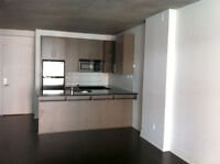Condo Griffintown - Lowney 4