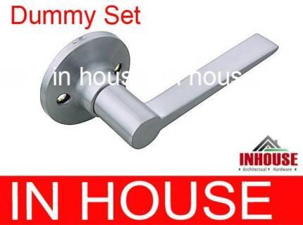 Door handles-All matched passage set, privacy set, entrance set,