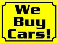 07925455734 SCRAP/SELL YOUR CAR FOR CASH