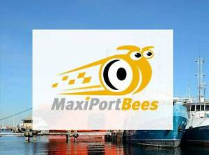 Maxiportbees Taxi Southern River Gosnells Area Preview