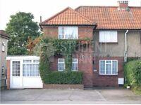 Lovely room for rent in Epsom.
