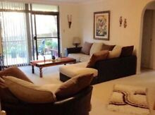 Room for Rent DY Dee Why Manly Area Preview