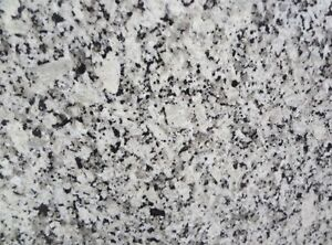 granite slabs,FROM SPAIN.  Price per slab start from $275