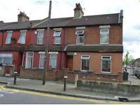 2 Bed Maisonette , N15 TOTTENHAM, £340,000