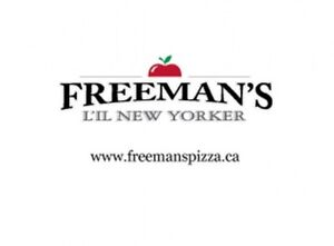 LINE COOK - Freeman's Fairview (3671 Dutch Village Rd)