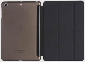 iPad 9.7 Case with Flip Cover, Brand New