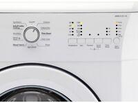 Urgent cheap washing machine for sale..
