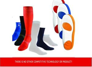 FREE TRIAL *TOP SOCKS FOR DIABETICS* $30. WE COME TO YOU!