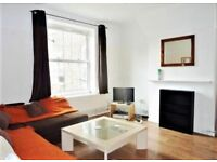 SE1 PERFECT FOR STUDENT SPACIOUS 3 DOUBLE BEDROOM WITH SEPARATE LOUNGE AVAIL IN AUGUST ONLY £540PW